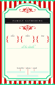 family reunion invitation templates com family reunion invitation templates printable reunion
