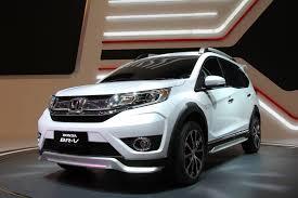 Pantai Bakti - Sales Honda - Informasi Harga Terbaru