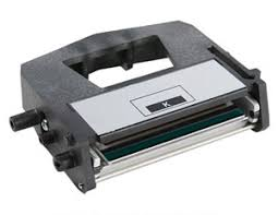 <b>568320-997 Datacard</b> REPLACEMENT COLOR PRINTHEAD FOR ...