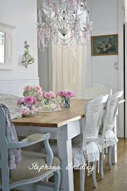 French Style Dining Room Furniture 1000 Images About Shabby Chic Dining Room On Pinterest Purple