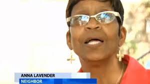 ann lavender. This dumbazz ninja here. - ann-lavender