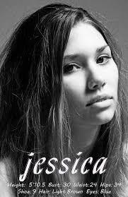 Jessica Murphy - 03_Jessica_Murphy