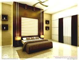 Latest Interior Design Of Bedroom Latest Designs Of Bed Home Design Ideas