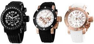 Наручные <b>часы MAX XL Watches</b> Sports