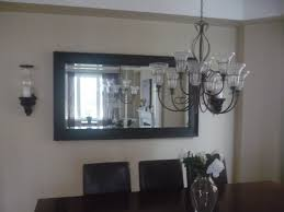 Large Dining Room Mirrors Markham Moving Sale Gorgeous Large Dining Room Mirror