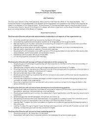 non executive directors resume s director lewesmr sample resume executive director resume sle non