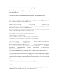 cover letter sample cover letters for college students sample cover letter college student cover letter best photos of examples medical assistantsample cover letters for college