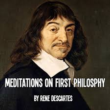 descartes essay rene descartes essay