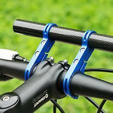<b>Carbon Fiber</b>, <b>Bike Accessories</b>, Search LightInTheBox