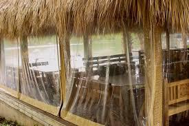 patio enclosures custom sun shades enclosureguy custom pavilion and patio enclosures patio enclosures and sun shades b