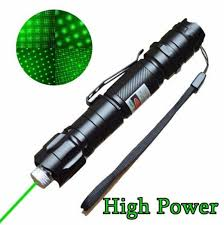 <b>Hot</b> Selling 1mw <b>532nm</b> 8000M High Power Green <b>Laser Pointer</b> ...
