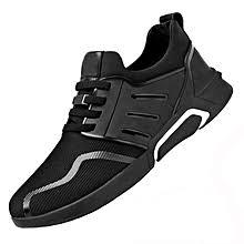 Buy <b>Men's Shoes</b> | Brogues, Oxfords, <b>Casual Shoes</b> | Jumia