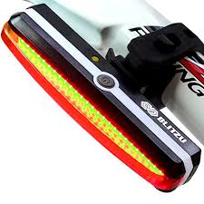 HZTech <b>Bicycle Headlight</b>, 8400 Lumens 7 LED <b>Bike Light</b> ...