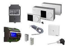 <b>Контроллеры</b> и диспетчеризация Данфосс | Danfoss