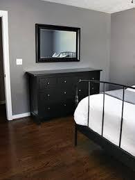 1000 ideas about black bedroom furniture on pinterest black bedrooms home decor online and bedroom furniture bedroom ideas black