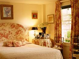 Orange Bedroom Wallpaper House Decor Picture Page 94 Of 132 Top Collections House