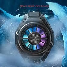 <b>black shark</b> fun <b>cooler</b> pro