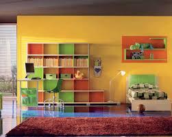 design teakdoorcom creative bed inspiring creative girls rooms cool ideas kid bedroom s bed room bedroom teen girl rooms home designs