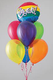 <b>Balloon</b> - Wikipedia