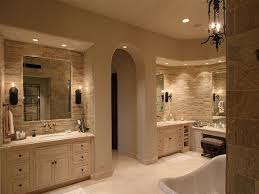 modern and bathroom ideas stylish 1000 images about bathroom ideas on pinterest linen closets for bathroom ideas brilliant 1000 images modern bathroom inspiration