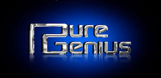 Pure Genius 1.Sezon 13.Bölüm
