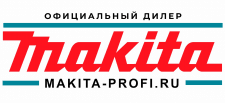 Аккумуляторный шуруповерт <b>Makita DFS451Z</b> (<b>без</b> аккумулятора ...