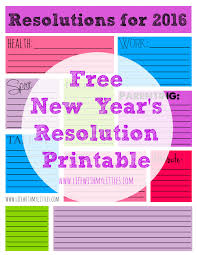 essay new year resolution for 2014 mfacourses54 web fc2 com essay new year resolution for 2014