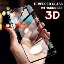 3D полное покрытие для K20 Xiao mi <b>Red</b> mi K20 Pro Закаленное ...