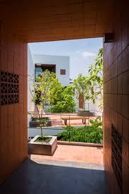 best images about viet se architecture hanoi the material is hugely popular in vietnam other local studios including vo trong nghia