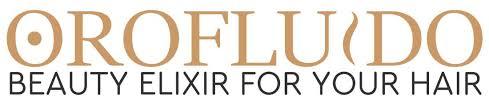 <b>Orofluido</b> - Эликсир красоты для Ваших <b>волос</b> с натуральными ...