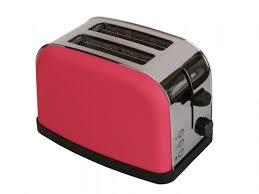 Тостер <b>Pink</b> - Чижик