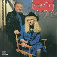 The Kendalls — Heaven