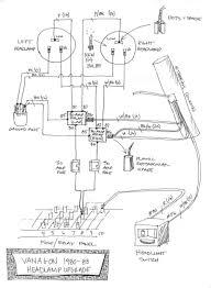 ibanez gio electric guitar schematics wiring diagrams nilza net on silvertone single pickup wiring diagram