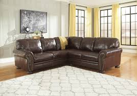 Two Loveseat Living Room Ashley 504 Banner Sofa Best Furniture Mentor Oh Furniture Store