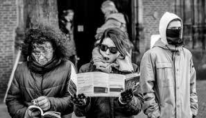 photographer essay bampw street photography essay  germany amp netherlands  edge of  bampw street