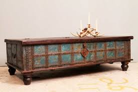 sophisticated chest coffee table is a perfect choie for people who adore unusual style chest coffee table multifunction furniture