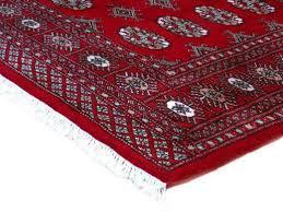 Cash for Handmade Rugs