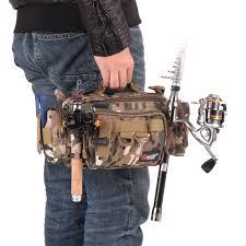 32*17*17 см <b>рыболовная Сумка рыболовная</b> приманка <b>сумка</b> ...