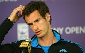 Andy Murray Andy murray admits splitting - andy-murray_2858861b