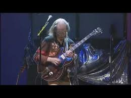 <b>Yes</b> - <b>Live in</b> 1977 - YouTube