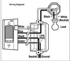 leviton 6526 wiring diagram fixya here you go