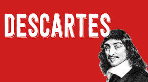 need help do my essay descartes and the existence of god need help do my essay descartes and the existence of god