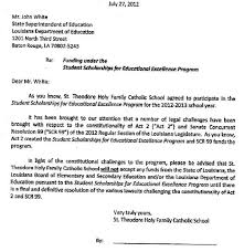 Application Letter Format For Teacher Pdf   Cover Letter Templates