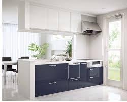 appealing ikea varde: free standing pantries wooden pantry cabinets free standing kitchen cabinets
