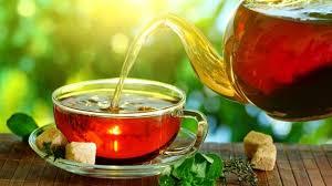 هل تعلم متى يكون الشاى مضر..!؟ Images?q=tbn:ANd9GcR4mHGMO2OUKtRgcVassBw4D-FADLMTrsc0kWMBU8YRAavzx3bjGg