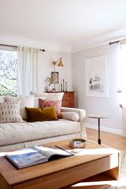 Warm Living Room Colors 17 Best Ideas About Warm Living Rooms On Pinterest Hidden Pantry