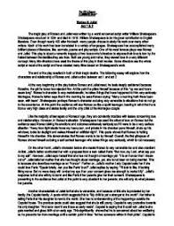 ideas about Essay Writing on Pinterest   Essay Writing Help     lbartman com the pro math teacher