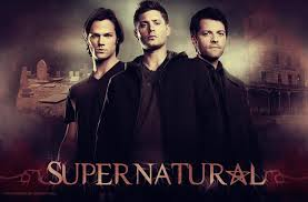 back to college explained by supernatural going back to college explained by supernatural