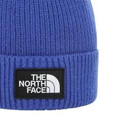 Купить <b>шапки The North Face</b> (Норс Фэйс) с доставкой в ...