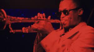 <b>Miles Davis</b> | Official Site